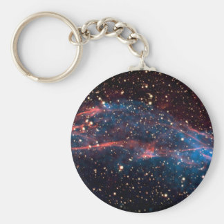 A Super-Efficient Particle Accelerator Keychain