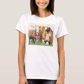 A Surprising Stranger T-Shirt