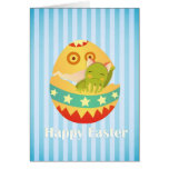 A Sweet Easter Wish Card