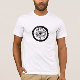 A Symbol of Chinese constellations T-Shirt