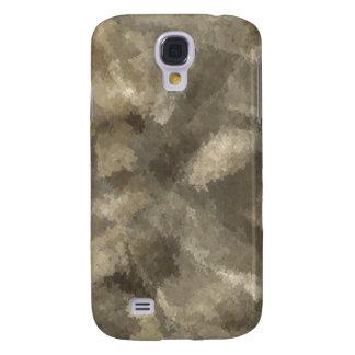 A-TACS iPhone 3 Case