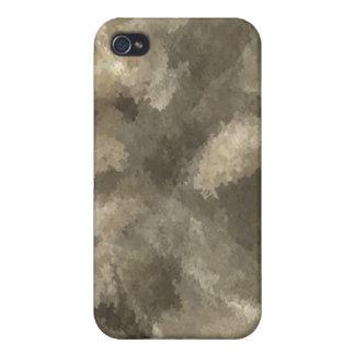 A-TACS iPhone 4 Case