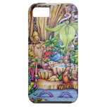 A Tall Tale Case-Mate Vibe iPhone 5 Case