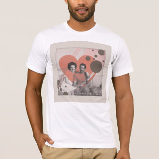 a tangible dream T-Shirt