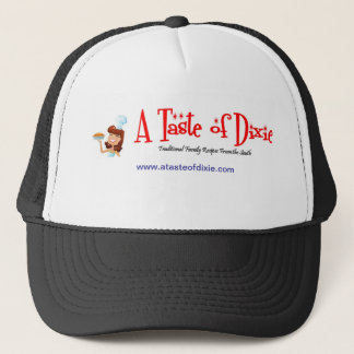 A Taste of Dixie Hat