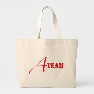 A-Team Bag