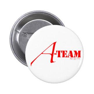 A-Team Button