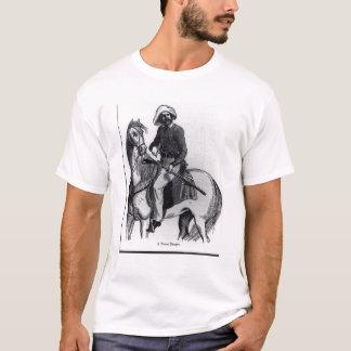 A Texas Ranger T-Shirt