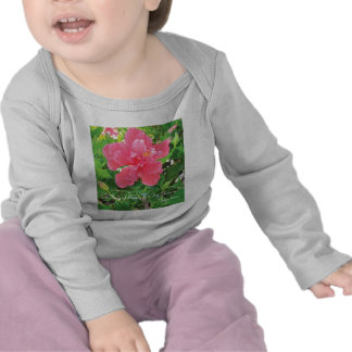 """""""A Thing of Beauty is a Joy Forever."""" Infant Top Tshirt"""