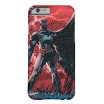 A Thousand Bats iPhone 6 Case