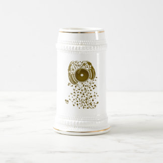 A_Thousand_Sounds Beer Stein