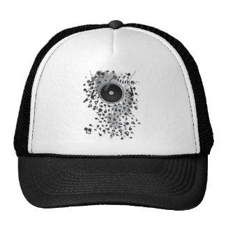 A_Thousand_Sounds Hats