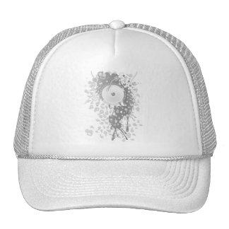 A_Thousand_Sounds Mesh Hats