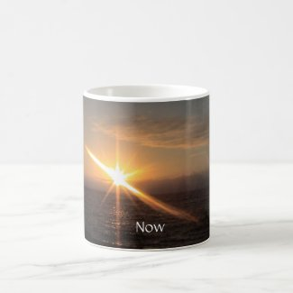 A Time Called Now Victory Every Day Mug