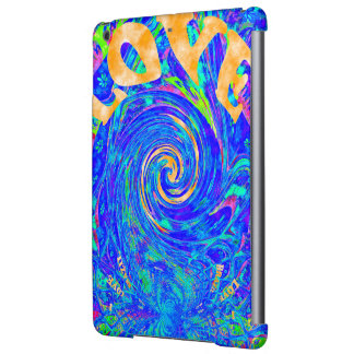 A tint of wonderful colors and design iPad air covers