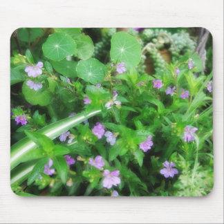 A Tiny Garden 2 Mouse Pad