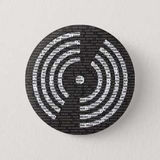 A to Z Electronic Music Button