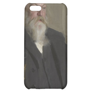 A Toast In the Idun Society by Anders Zorn iPhone 5C Case