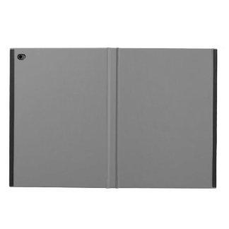 A todo color básico gris