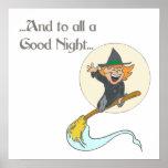 A todo el buenas noches impresiones