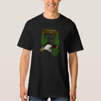 A toll is a toll T-Shirt