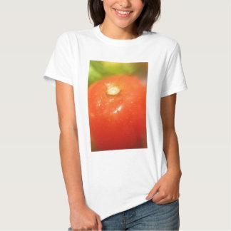 A Tomato Infant Bodysuit