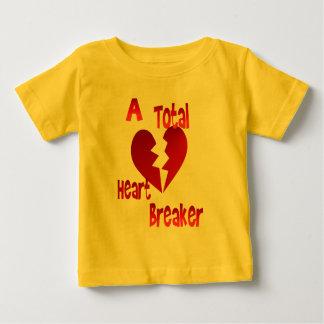 A Total Heart Breaker Shirt