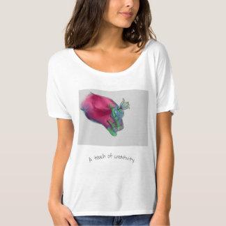 A Touch Of Creativity T-Shirt