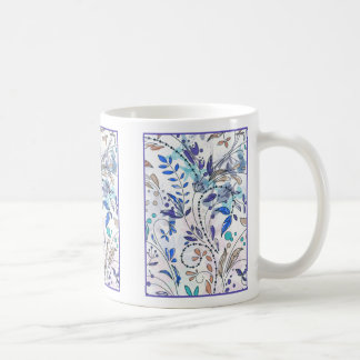 A Touch of Nature Mug