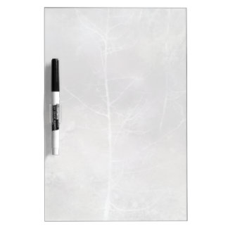 A tree in the forest Dry-Erase board