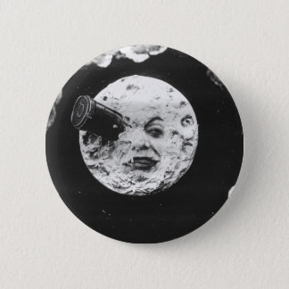 A Trip to the Moon Button