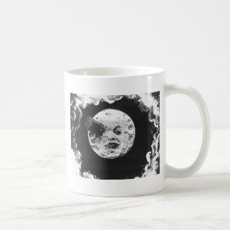 A Trip to the Moon Coffee Mug