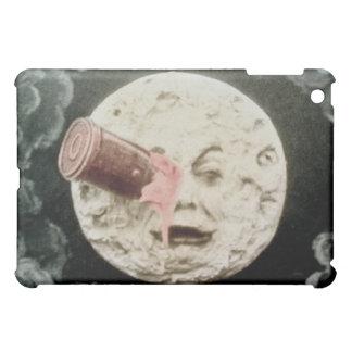 A Trip to the Moon iPad Mini Cover
