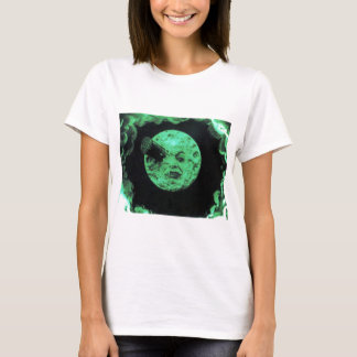 A Trip to the Moon T-Shirt
