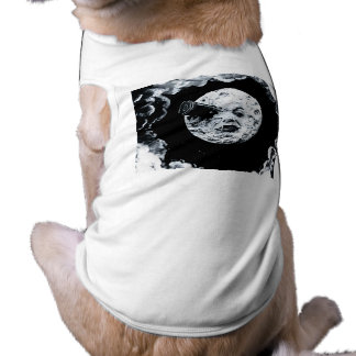 A Trip to the Moon Tee