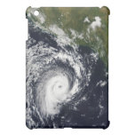 A tropical cyclone case for the iPad mini