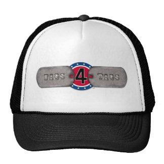 baseball style hats zazzle