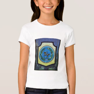 A True Dixie Chick T-Shirt