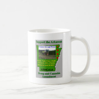 A true mug for all ocassions
