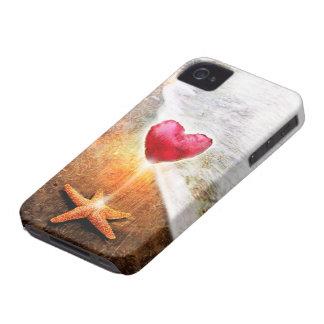 A Trust Garden iPhone 4 Cover