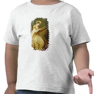 A Turkish Woman, 1773 T-shirts