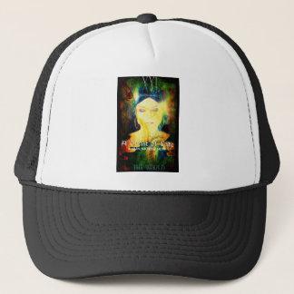 A Twist of Fate Trucker Hat