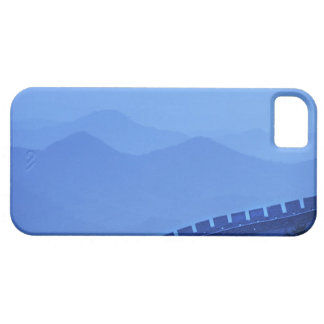 A UNESCO World Heritage Site the Wall at iPhone SE/5/5s Case