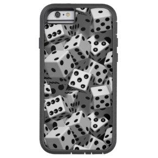 """""""A unique case for iPhone 6"""""""