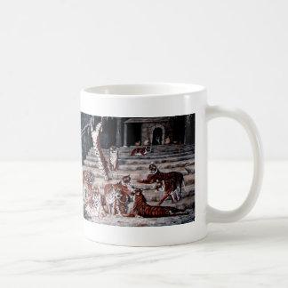 A Unnatural Gathering Mug