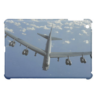 A US Air Force B-52 Stratofortress Case For The iPad Mini