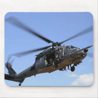 A US Air Force HH-60 Pavehawk Mouse Pad