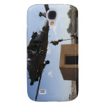 A US Air Force Pararescuemen Galaxy S4 Case