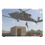 A US Air Force Pararescuemen Case For The iPad Mini