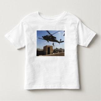 A US Air Force Pararescuemen Shirts